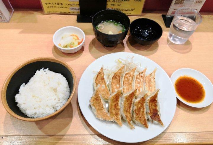 石松浜松駅メイワンエキマチウエスト