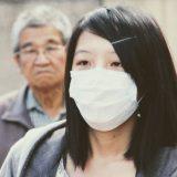 厚生労働省によるインフルエンザ予防法と罹患してからの対応ガイド