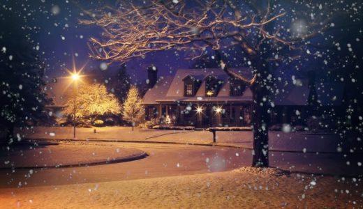都道府県別 過去10年間の降雪量・降雪日数都道府県別ランキング2017年