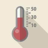 温度計・温度