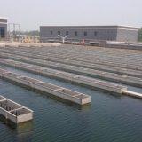 上下水道事業コンセッション 世界の潮流は【再公営化】